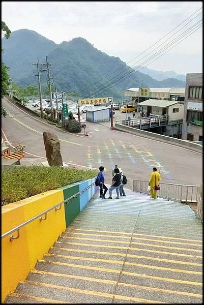 仙山步道-4_006.jpg