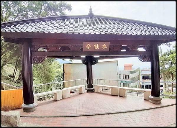 仙山步道-4_005.jpg