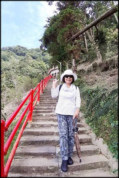 仙山步道-4_010.jpg