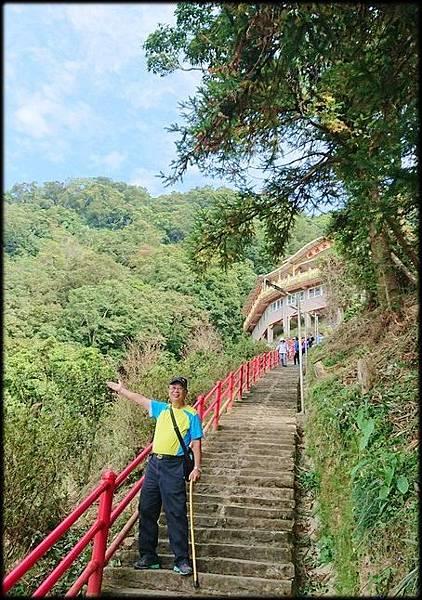 仙山步道-5_018.jpg