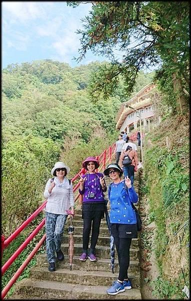 仙山步道-5_017.jpg