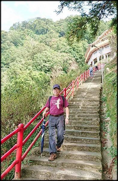 仙山步道-5_020.jpg