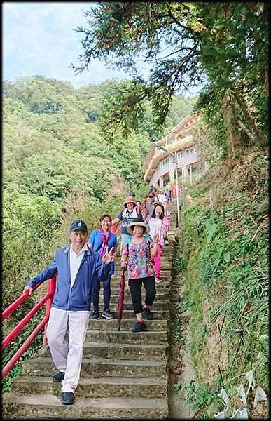 仙山步道-5_022.jpg
