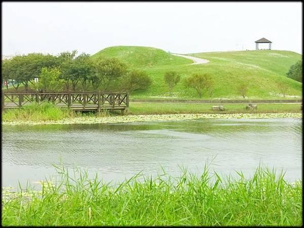 米飛公園-A_021.jpg