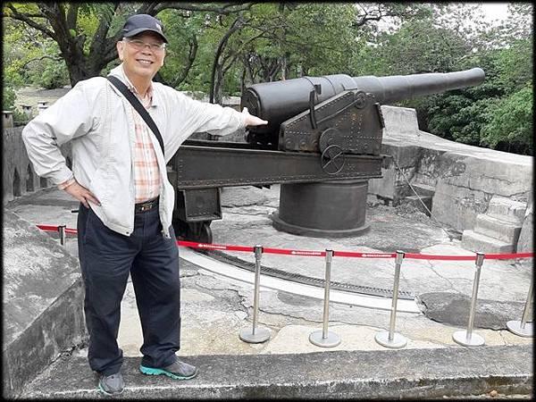 參觀滬尾砲台-3_015.jpg