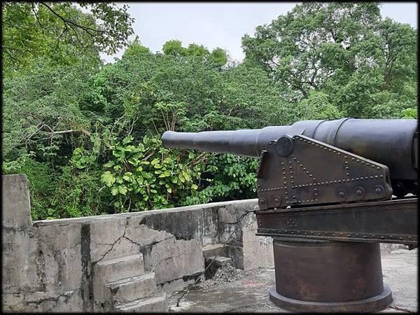 參觀滬尾砲台-3_017.jpg