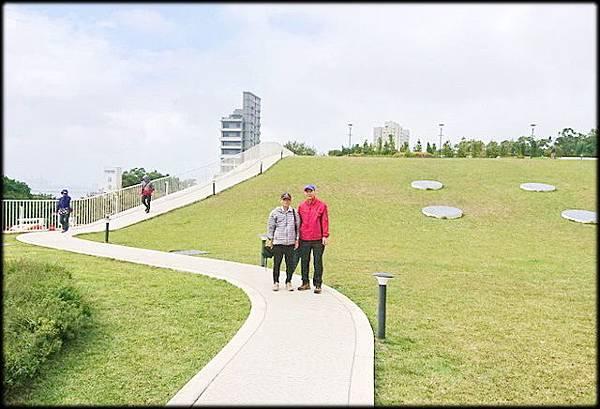 滬尾藝文休閒園區與一滴水公園-1_005.jpg