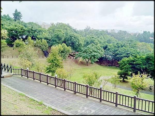 滬尾藝文休閒園區與一滴水公園-1_015.jpg