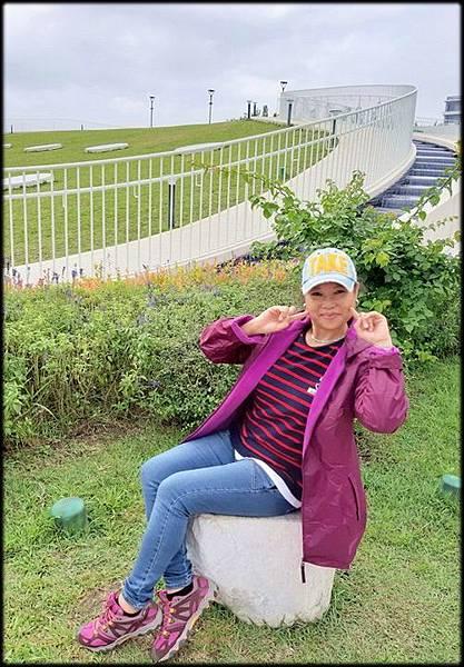 滬尾藝文休閒園區與一滴水公園-3_015.jpg