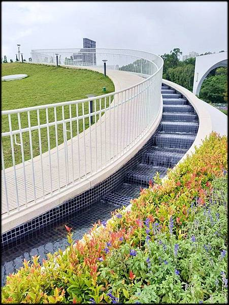 滬尾藝文休閒園區與一滴水公園-3_016.jpg
