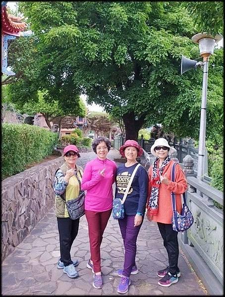 關渡宮後山公園-3_004.jpg