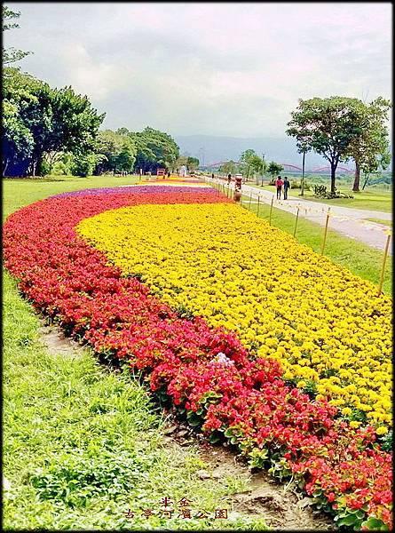 古亭河濱公園-1_001.jpg