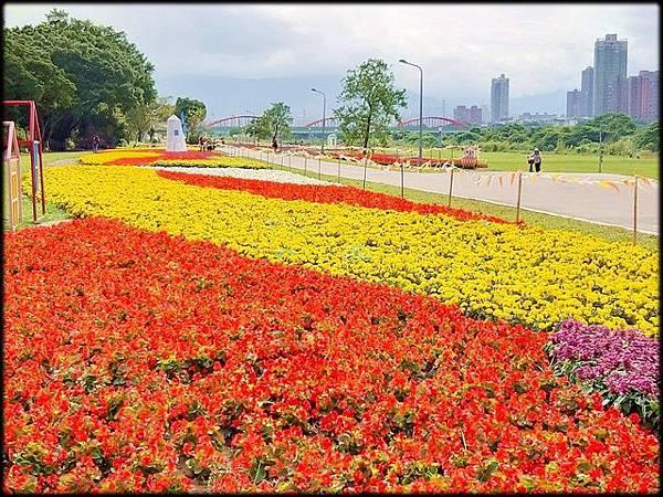 古亭河濱公園-2_011.jpg