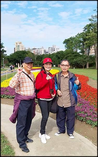 古亭河濱公園-2_012.jpg