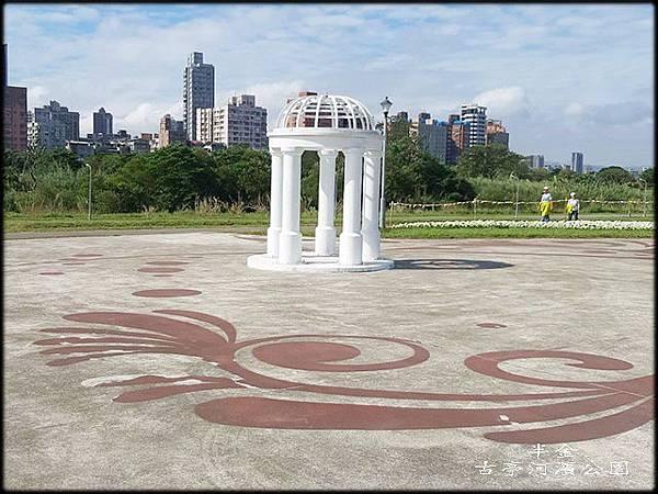 古亭河濱公園-2_020.jpg
