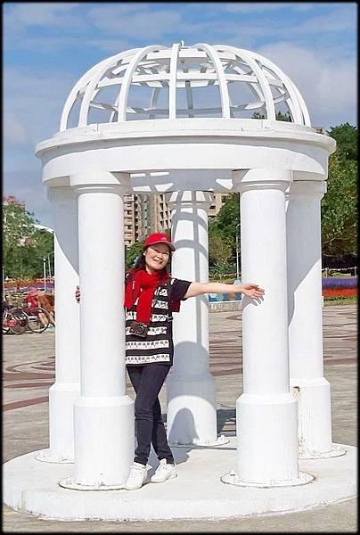 古亭河濱公園-2_023.jpg