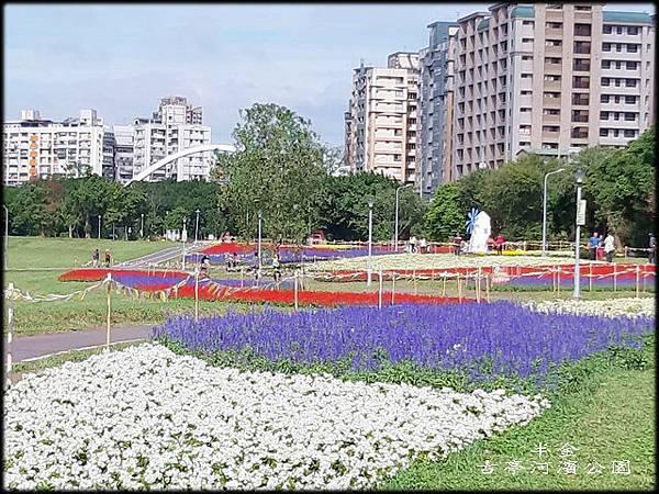 古亭河濱公園-2_025.jpg