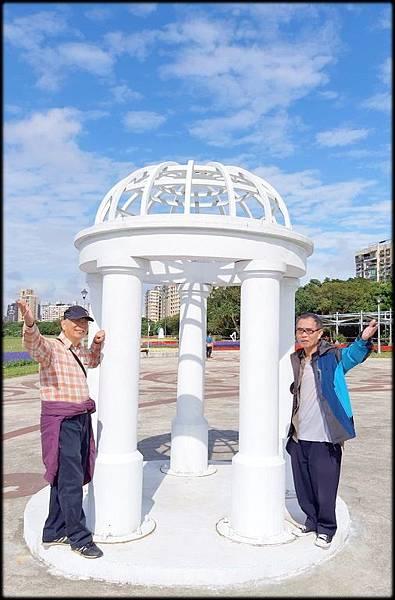 古亭河濱公園-2_030.jpg