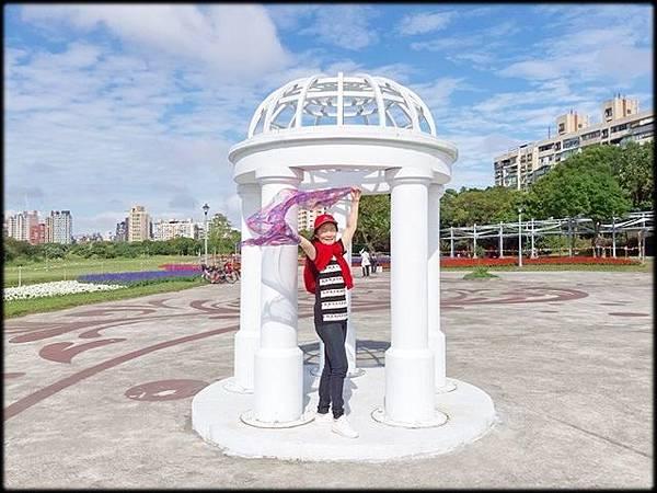 古亭河濱公園-2_027.jpg