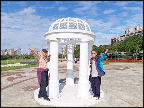 古亭河濱公園-2_031.jpg