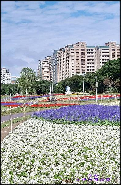 古亭河濱公園-2_033.jpg
