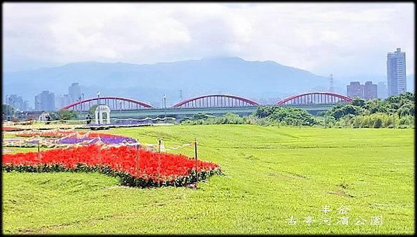 古亭河濱公園-2_044.jpg