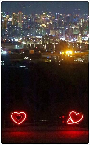 望高寮夜景公園_030.jpg