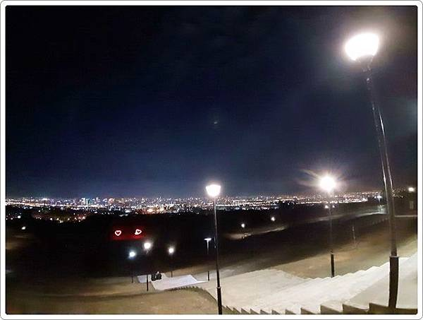 望高寮夜景公園-1_002.jpg