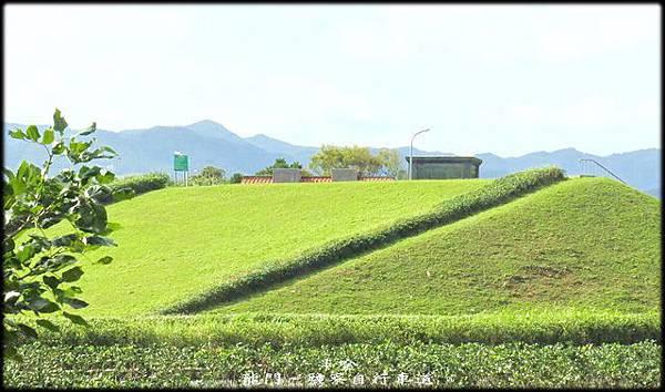 龍門-鹽寮自行車道_007.jpg