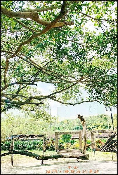 龍門-鹽寮自行車道-2_025.jpg