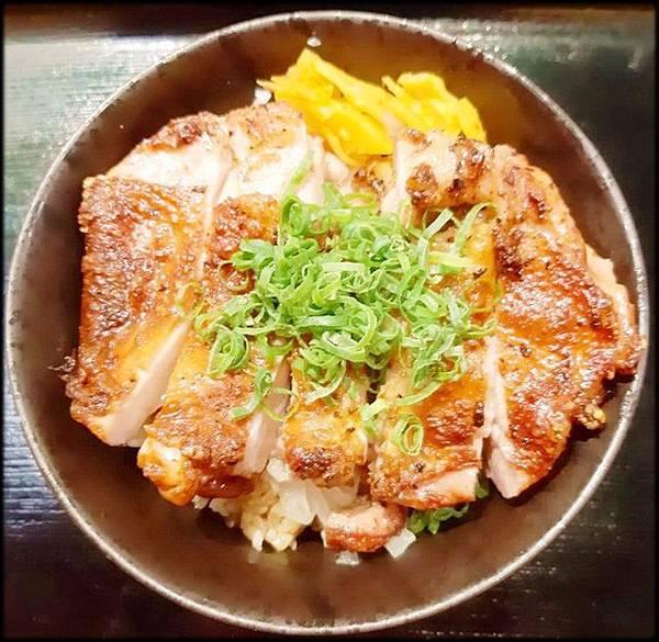 樹林燒丼株式社_-2147483636.jpg
