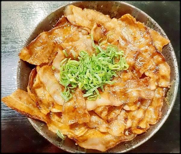 樹林燒丼株式社_-2147483635.jpg