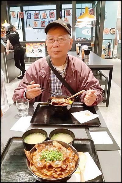 樹林燒丼株式社_-2147483639.jpg