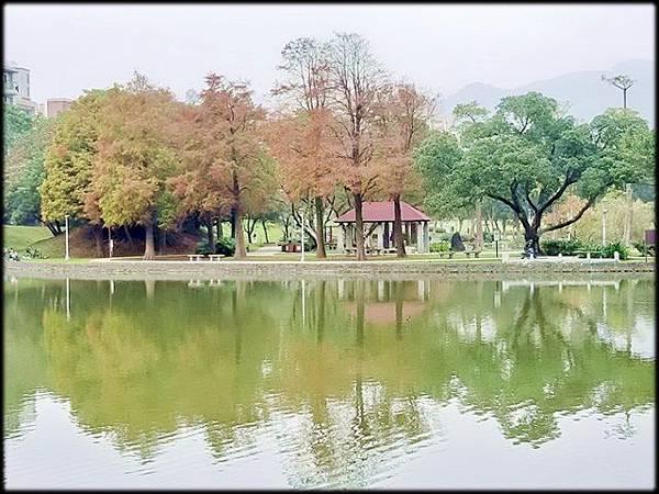 大湖公園_001.jpg