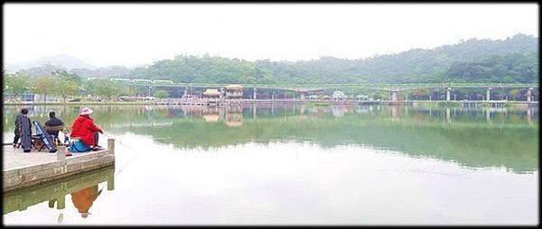 大湖公園_002.jpg
