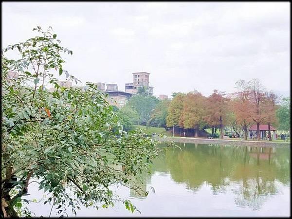 大湖公園_006.jpg