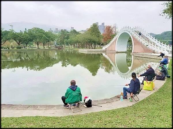 大湖公園_008.jpg