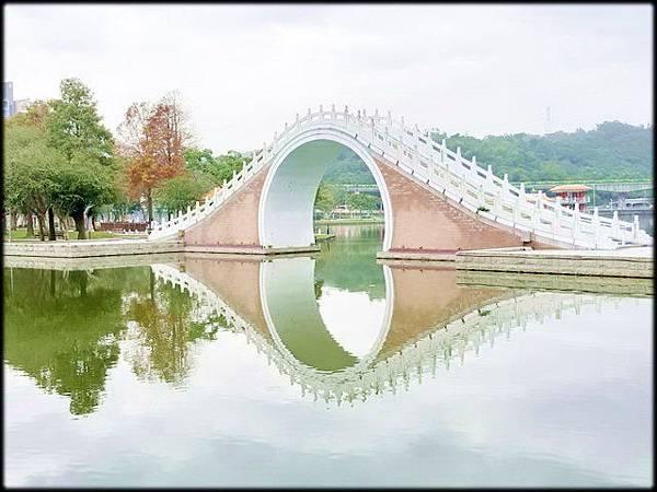 大湖公園_011.jpg