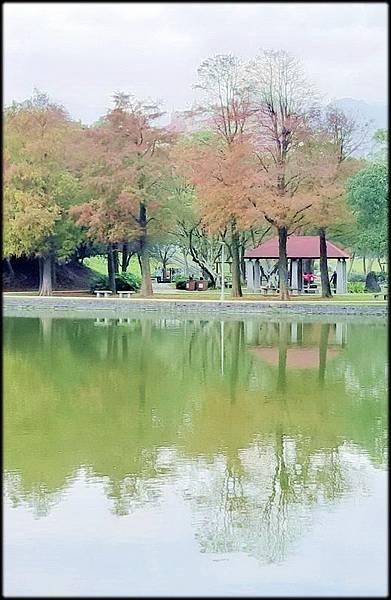 大湖公園_009.jpg