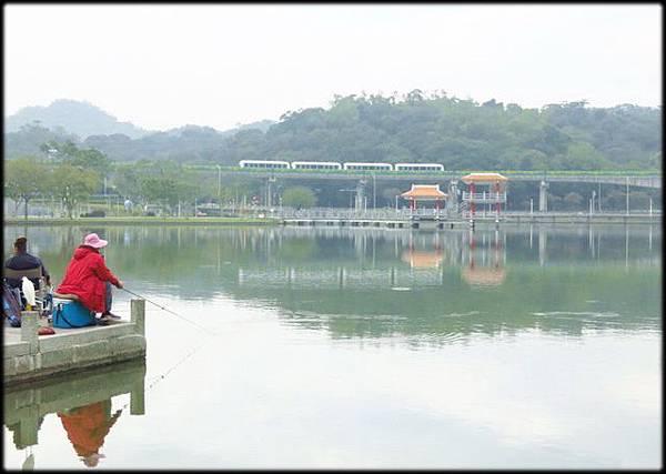 大湖公園-1_009.jpg