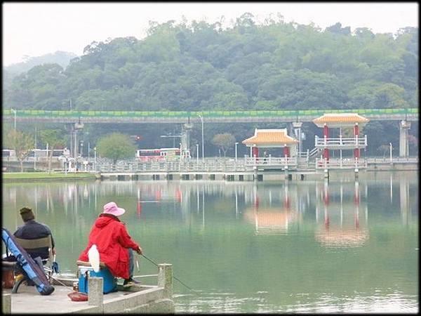 大湖公園-1_011.jpg