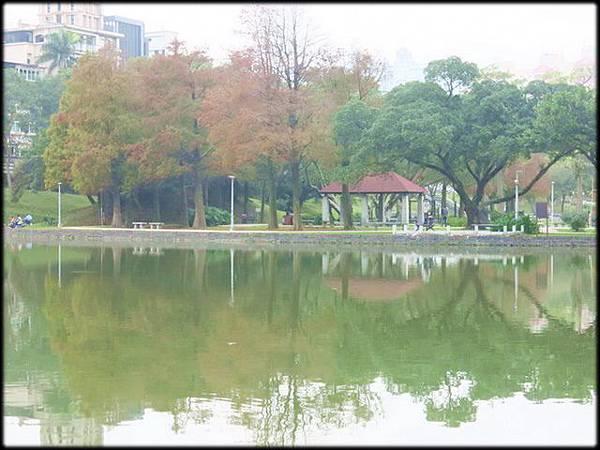 大湖公園-1_012.jpg