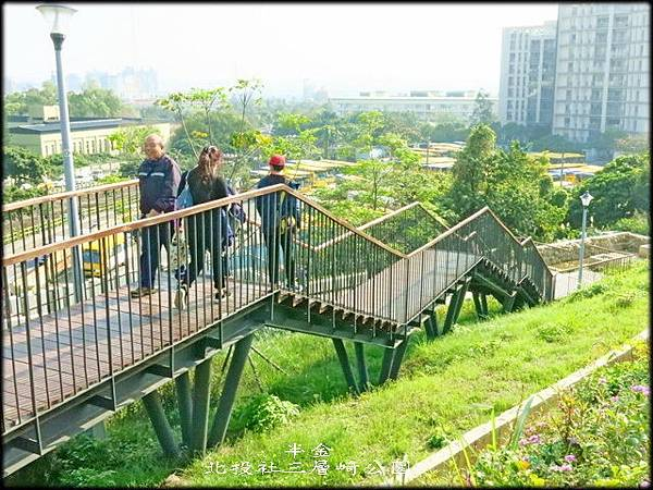 北投社三層崎公園_006.jpg