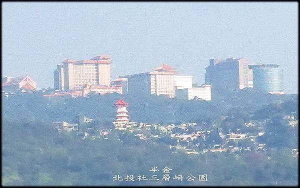 北投社三層崎公園_010.jpg