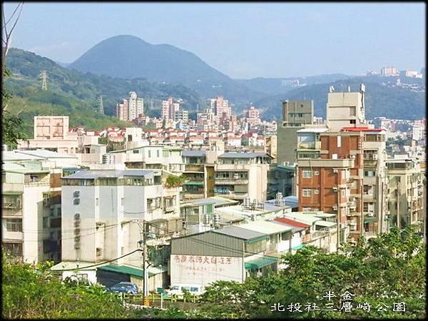 北投社三層崎公園_009.jpg