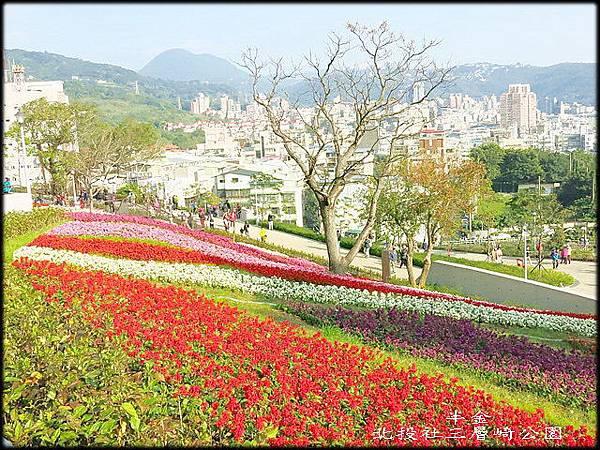 北投社三層崎公園_022.jpg
