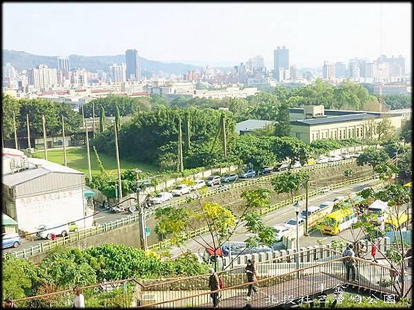 北投社三層崎公園_017.jpg