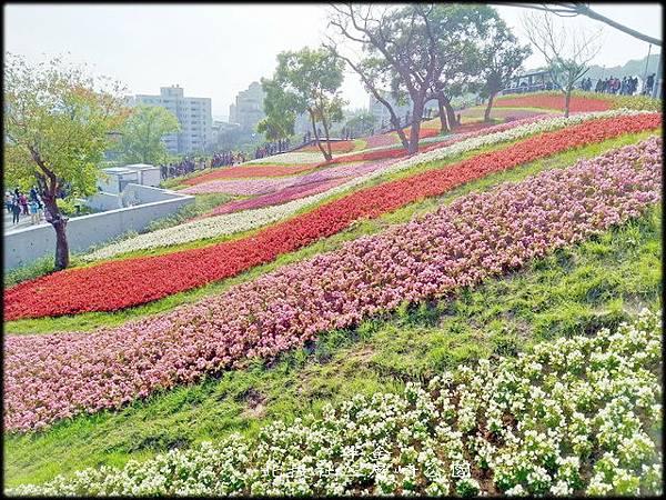 北投社三層崎公園-1_012.jpg