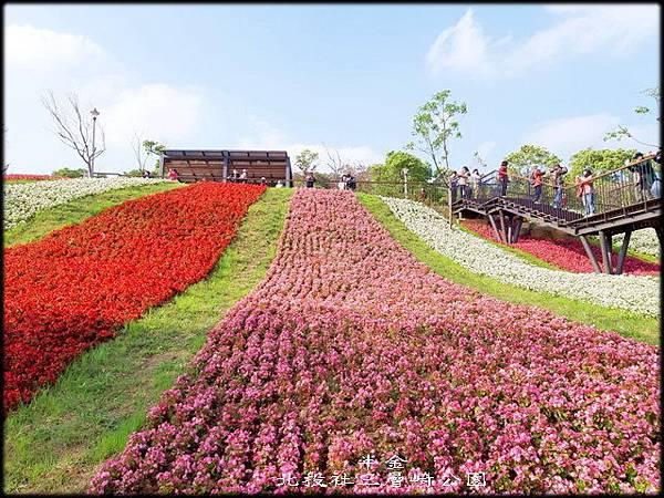 北投社三層崎公園-2_011.jpg