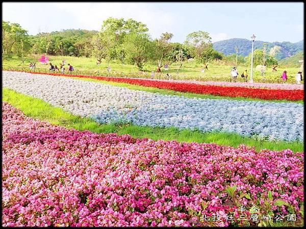 北投社三層崎公園-2_016.jpg